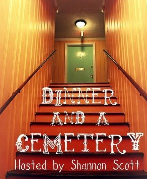 DinnerCemetery