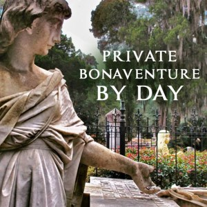 Private Day Hours