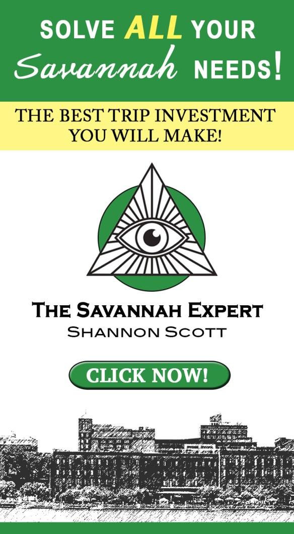 Root Doctors | Shannon Scott