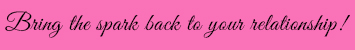Landing page button_Shanon Dawn