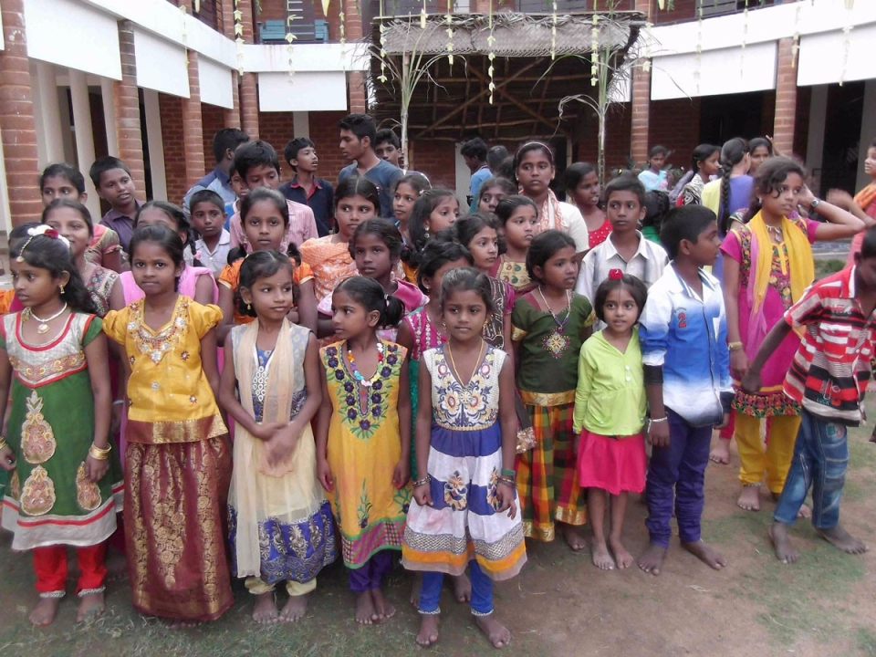 Pongal-Shanti-2015-23