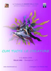 cum-tucte-le-creature-stampa