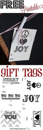 Free-Printable-Gift-Tags