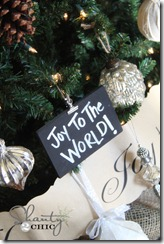christmas-chalkboard-ornament