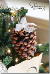 diy-pinecone-ornaments