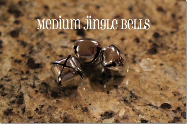 medium jingle bells