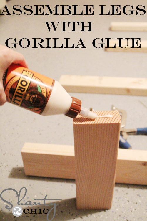 Gorilla-Glue_edited-1
