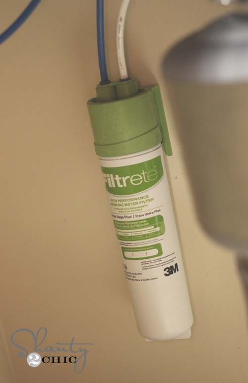 filtrete filters