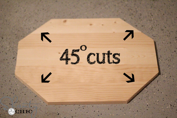 45_degree_cuts