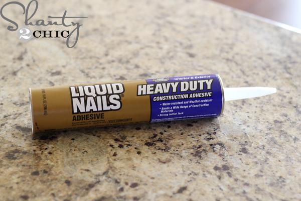 liquid_nails