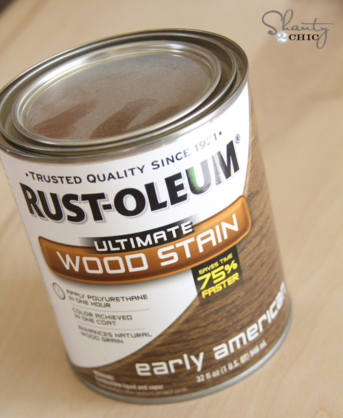 rust-oleum-early-american