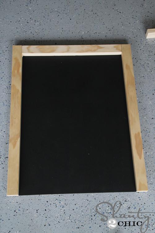 Frame_Chalkboard