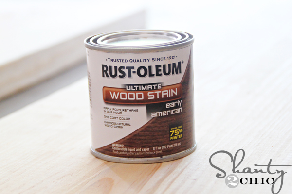 Rustoleum_Early_American