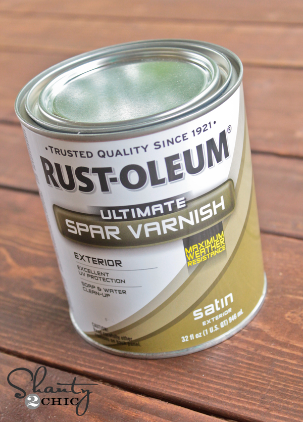 RustOleum-Spar-Varnish
