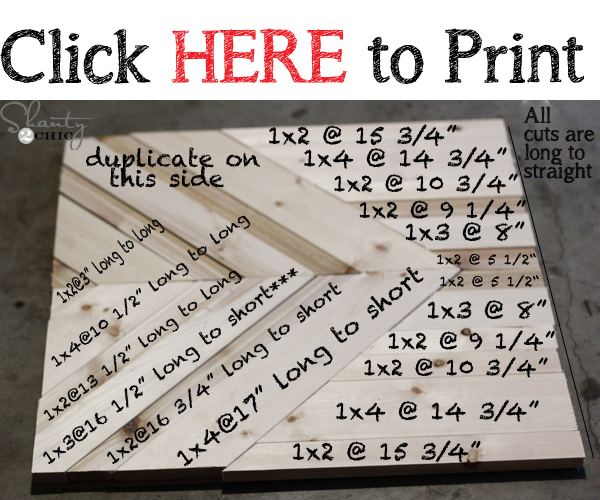 Cut_List_Printable_edited-1