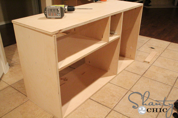 cabinet_frame_and_dividers