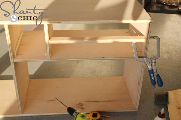 drawer_dividers