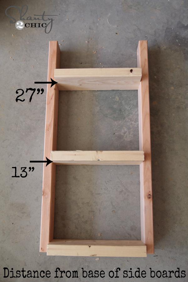 How-to-build-a-shelf