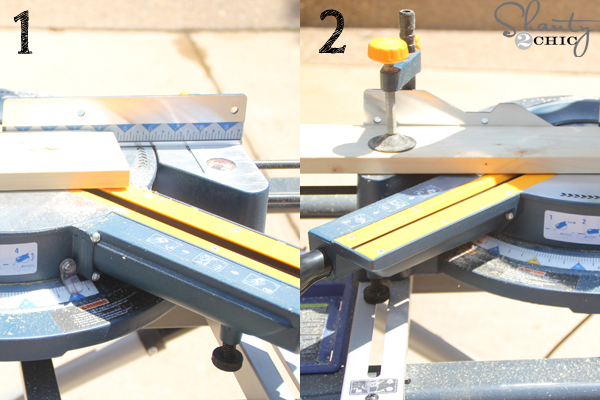 How-to-make-a-Miter-Cut