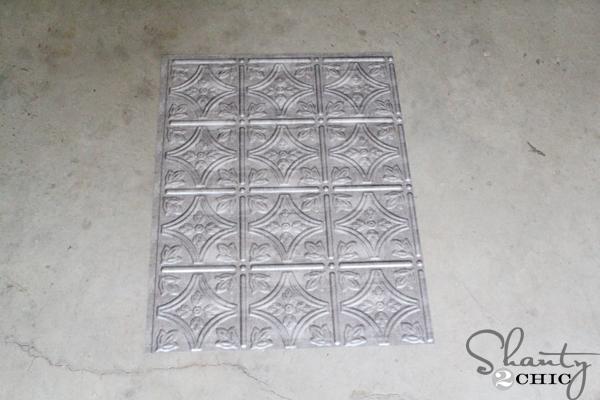 Metal-Tile