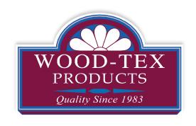 Woodtex Sheds
