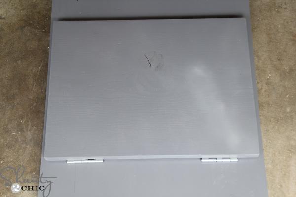 installing-dividers
