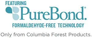 logo_featuringPB
