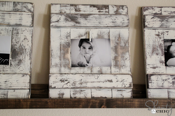 DIY-Picture-Frame