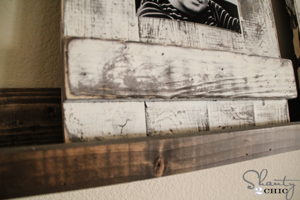 distressed-wood