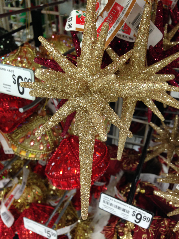 gold-ornament
