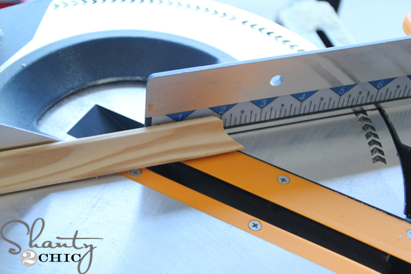 how-to-miter-cut