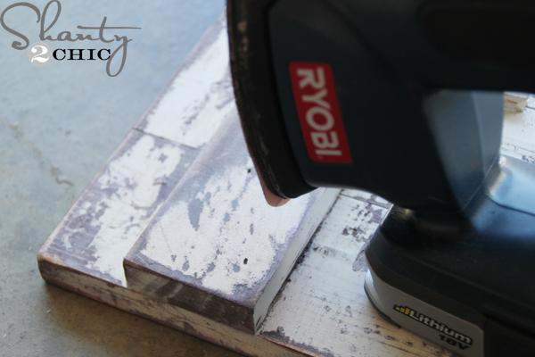 make-wood-look-old
