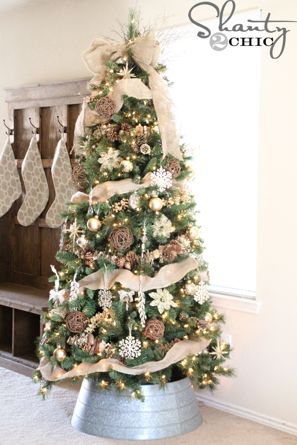 Christmas-Tree-Decor