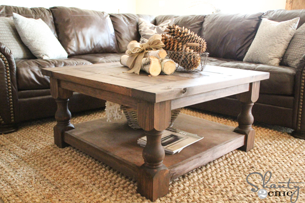 DIY-Dining-Table