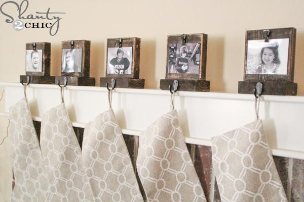 DIY-Wood-Stocking-Hangers