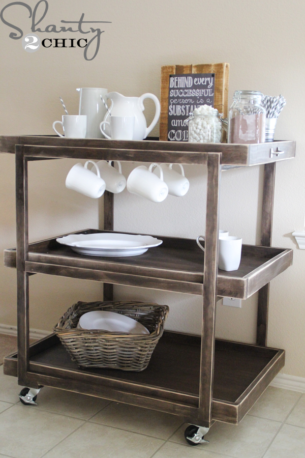 how-to-build-a-coffee-bar