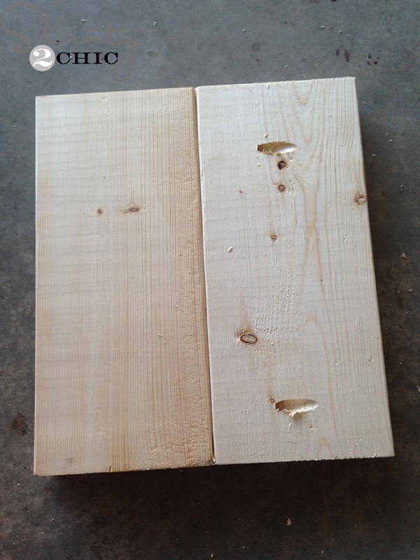 kreg-jig-pocket-holes