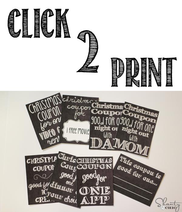 Free-Printable-Stocking-Stuffer-Coupons