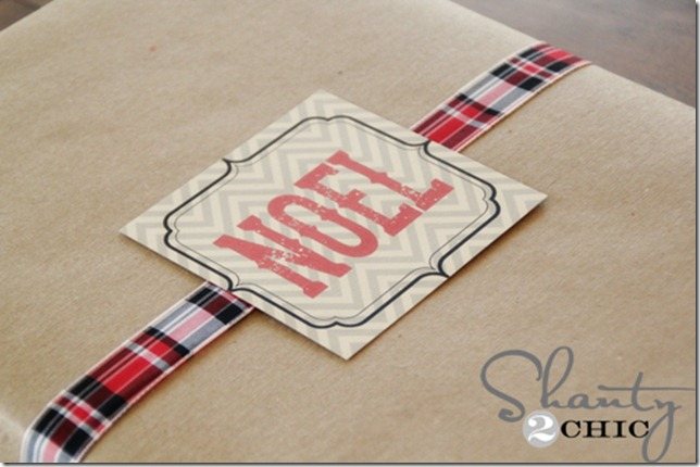Gift-Tag-Printables_thumb