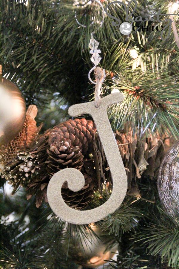 Knock-Off-PotteryBarn-Christmas