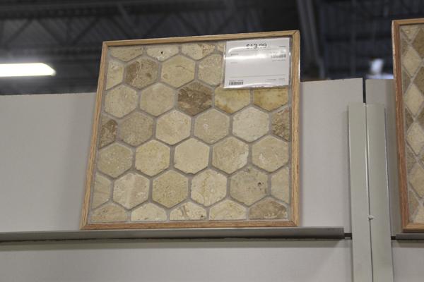 honeycomb-inspiration
