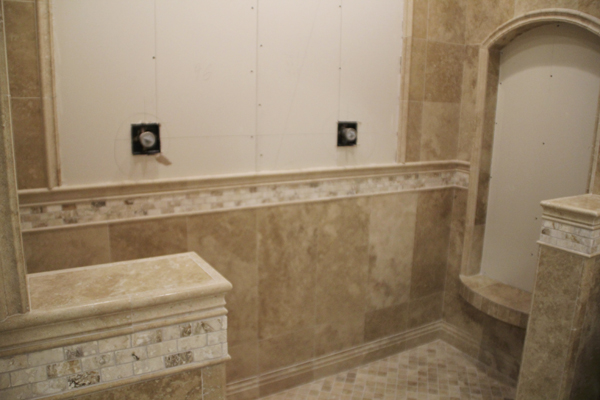 master-bath-5-inspiration