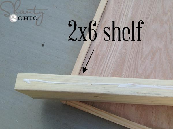 adding-the-shelves