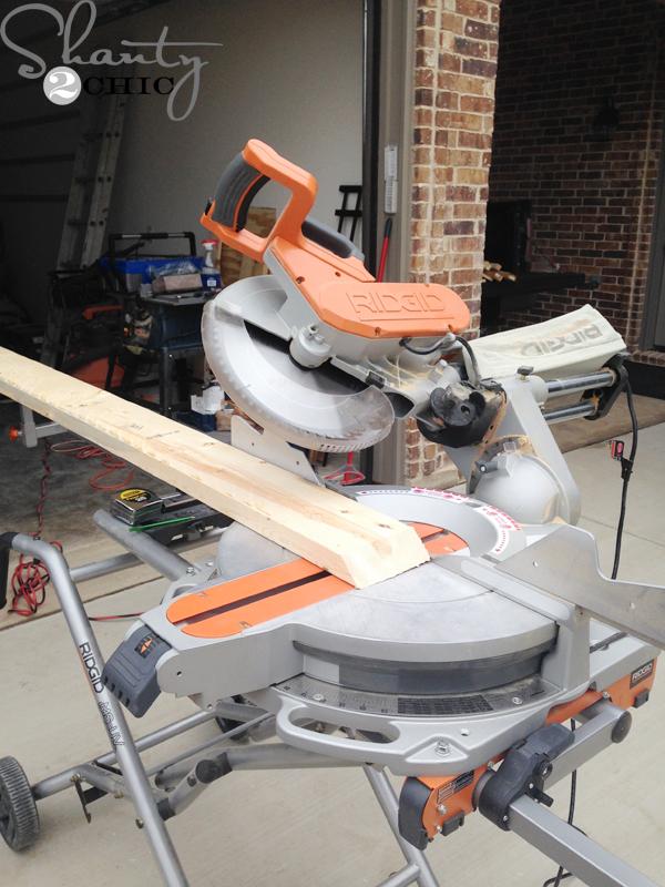 rigid-miter-saw