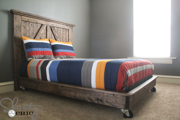full-platform-bed