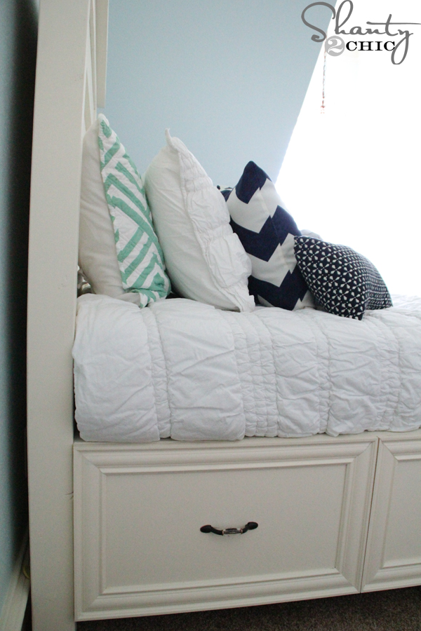 Storage-Bed-DIY