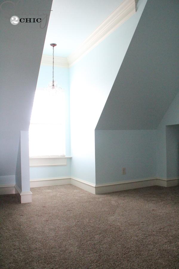 bedroom3-carpet