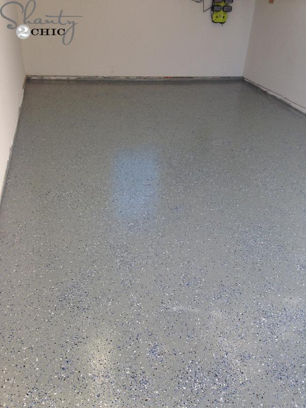 garage-floor-after