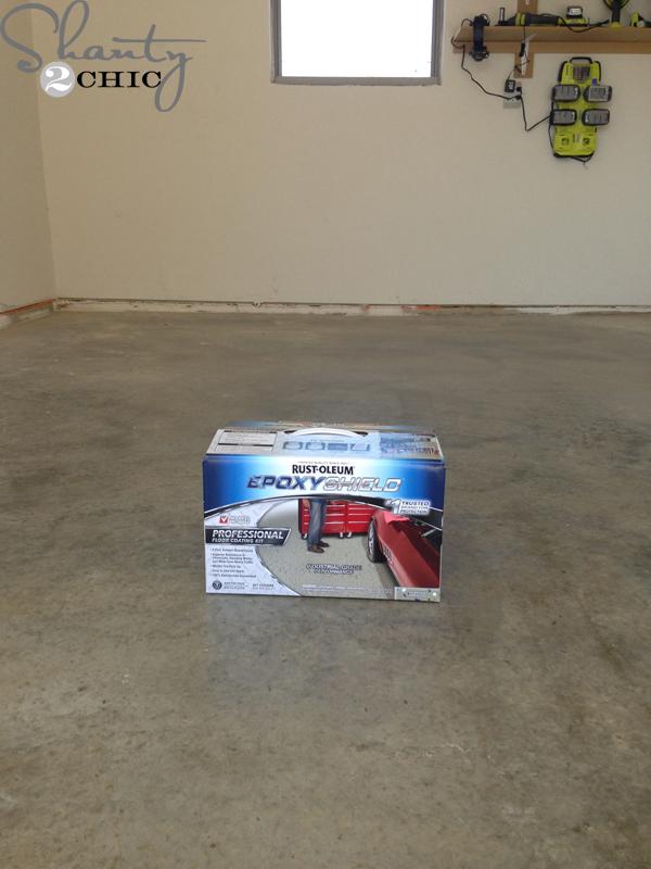 garage-floor-epoxy-shield