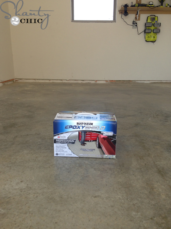 garage-floor-epoxy-shield